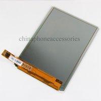 amazon kindle screen repair - New Original Replacement LCD Display Screen repair part For Amazon Ebook Kindle ED060SC7 LF tools