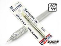 Cuerpo sg Baratos-Venta al por mayor-Taiwán cuerpo de la pluma especial marcado línea de la aguja MGM MGM magia sg - 80393