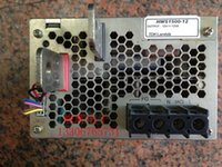 Wholesale Tdk small size second hand switching power supply hws1500 v125a w