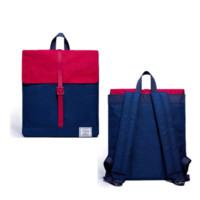 Where to Buy Kids Backpacks Australia Online? Where Can I Buy Kids ...