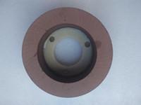 Wholesale BD Polish Disc BD Polish Cup Wheel for Glass Edger Machine Free Ship