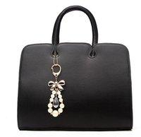 Monedero de lujo de la señora del bolso del mensajero del hombro del bolso del zurriago del diseñador de las mujeres del bolso del cuero