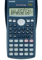 auto pricing calculator - New Arrival Price FX MS Scientific Calculator Line Display functions auto power off FOR School Student