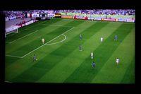 Wholesale PS63C7000YF quot Full D p HD Plasma Internet TV