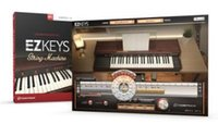 Wholesale Toontrack EZkeys String Machine v1 full version