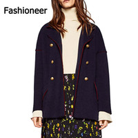 British Wool Coats For Women UK | Free UK Delivery on British Wool ...