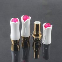 Cheap 3.5-4.0g for lip stick Aliexpress Best 18g 12.1mm Aliexpress.com