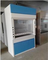 Wholesale 1500mm Laboratory Fume Cupboard Steel Lab Fume Hood