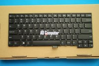 Wholesale Lenovo ThinkPad T450 T450S L450 US Keyboard IBM T431S T440 T440S T440P E431