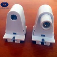 Wholesale FA8 Single pin socket for the led tube