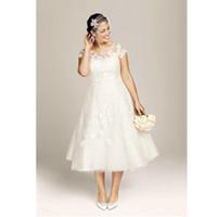 Belles robes à manches courtes France-Robe de soiree Robe de mariee Robe de mariee Robe de mariee Robe de mariee Robe de mariee Robe de mariee