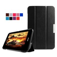 asus free delivery - in New High Quality PU Leather Stand Case Cover For Asus FonePad ME175 ME175CG quot Tablet Free Delivery