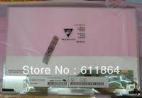 al por mayor pantalla de 12,1 pulgadas-Pantalla original de 12.1 pulgadas Ltd121eq3b x200s