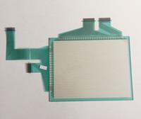 NEW NS8-TV00B-V2 HMI PLC сенсорный экран Мембрана панель с сенсорным экраном NS8-TV00B-V2 Используется для ремонта сенсорного экрана