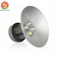 Wholesale LED High Bay Light W W W W W W Industrial Lamp Warranty Years H AC85 V CE RoHS