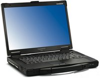 best work laptops - Best price For Panasonic CF Military Toughbook Laptop CF52 Diagnosis Laptop can work for bmw icom a2 and mb star c3 c4 c5