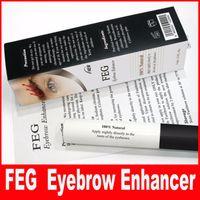 best eyebrow tools - Brand New Eyebrow Growth Serum for sale Top rated waterproof FEG Eyebrow Enhancer Best eyebrows extensions tool