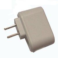 Wholesale LEVEL VI V V V mA AC DC Adapter