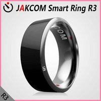beauty health tips - Jakcom R3 Smart Ring Health Beauty Other Health Beauty Items Nail Art Brush Crystal Nk Tips Nail Knipper