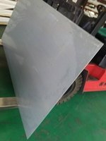 Wholesale 304 stainless steel plate cold rolled hot rolled steel plate stainless steel raw materials l l904l etc