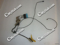 acer lcd cable - New For ACER Aspire T TG TZ CQ04 LED LCD LVDS Cable