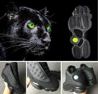 best pigs - Air Retro Black Cat Best AAA Quality Jumpman Deal Retro Black friday Basketball Shoes Men With Box