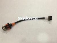 achat en gros de d1s d1c d1r-2X D1S D1R D1C Convertisseur d'ampoule HID Connecteur Adaptateur de faisceau de câbles Socket Plug accessoires de coiffure de voiture fil de contrôle de stationnement