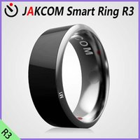 amazon locks - Jakcom Smart Ring Hot Sale In Consumer Electronics As Power Plug Lock Nut Tool Amazon Shop