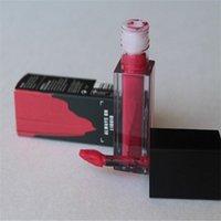 best makeup box - Best Fashion Lip Makeup Palettes Smashed Lipgloss Box Brand Makeup Lipgloss Kit High Brand from idea