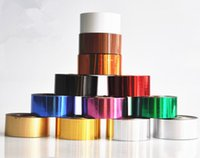 Wholesale Price Hot Stamping Foil for Leather fabric bag
