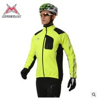 Wholesale 3 colors New Model Men Motorcycle Jackets Riding Racing Jackets Motorcycle Apparel Clothing