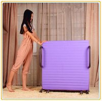 Wholesale Bed Room Furniture Hotel Folding Extra Bed Folding Bed cm