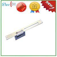 Wholesale Long Plate European Narrow type Door Lock Electric Strike NO style