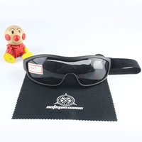 Wholesale YM637 Automatic car motorcycle riding goggles outdoor windproof glasses anti dust goggles ski goggles GOOD QUALITY