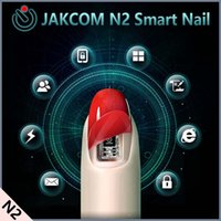 Connect NFC of Cellphone bamboo touch tablet - Jakcom N2 Smart Nail New Product Of Mobile Phone Stylus As Rhinestone Stylus Pen Screen Touch Pen For Wacom Bamboo Tablet