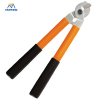 Wholesale LK lt mm2 high quality cable cutter for cable wire cutting not for cutting steel or steel wire