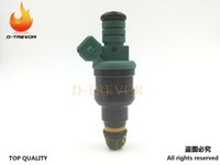 Wholesale Fuel Injector Nozzle Set for BMW