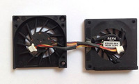 asus netbook - Laptop cpu cooling fan for ASUS EPC netbook SEPA HY45Q A series fan