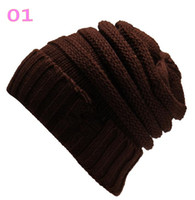 Wholesale 2017 explosion models in Europe and the United States Europe and the United States outdoor winter and Autumn Winter Cap Hat