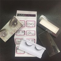 Wholesale 2016H B False Eyelashaes Eyelash Extensions handmade Fake Lashes Voluminous Fake Eyelashes For Eye Lashes Makeup
