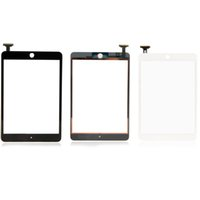 Wholesale Touch Screen Digitizer Glass Display Replacement For Apple Ipad Mini