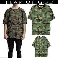 ae shorts men - fear of god gd bieber t shirt men women summer short sleeve t shirt hip hop streetwear flame palace thrasher tshirt ad ae ab