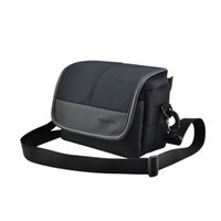 Wholesale micro single camera package micro single package camera bag camera package for A6300 A5100