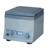 benchtop centrifuges - 80 B Benchtop Centrifuge with Min Timer RPM Speed mlx12 Capacity V Electrical Centrifuge