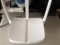 Wholesale Mercury wireless router MW313R wireless Wouter Wifi Extender signal amplifier
