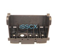 Wholesale New Printhead QY6 QY6 for canon IP4500 IP5300 MP610 MP810 Print Head