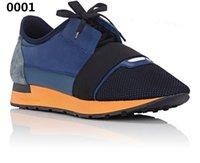 Men aslo shoes - People Must Have New Colors BA Paris Famous Mens Womens Stylish aslo Durable Shoes Online