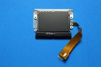 Wholesale Touchpad for Lenovo ThinkPad T60 T61 T60P T61P R60 R61 Z60 Z61 T7208 T7210