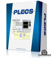 Wholesale Plexim Plecs Standalone For Matlab Blockset Stable use version just file with NO CD or BOX