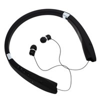 authentic management - Authentic Suicen Premium Bluetooth Stereo Headset Bluedio Headphones With Retractable Wire With Wire Retractable Wire Management Free DHL